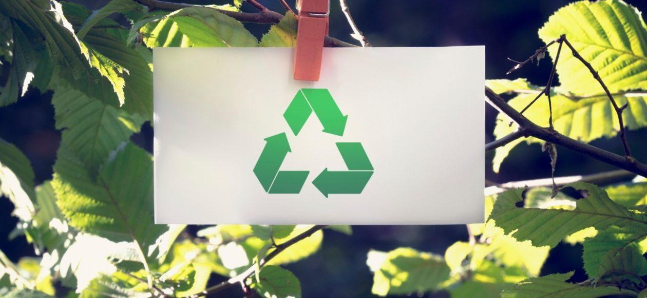 Dix astuces pour créer un emballage facilement recyclable